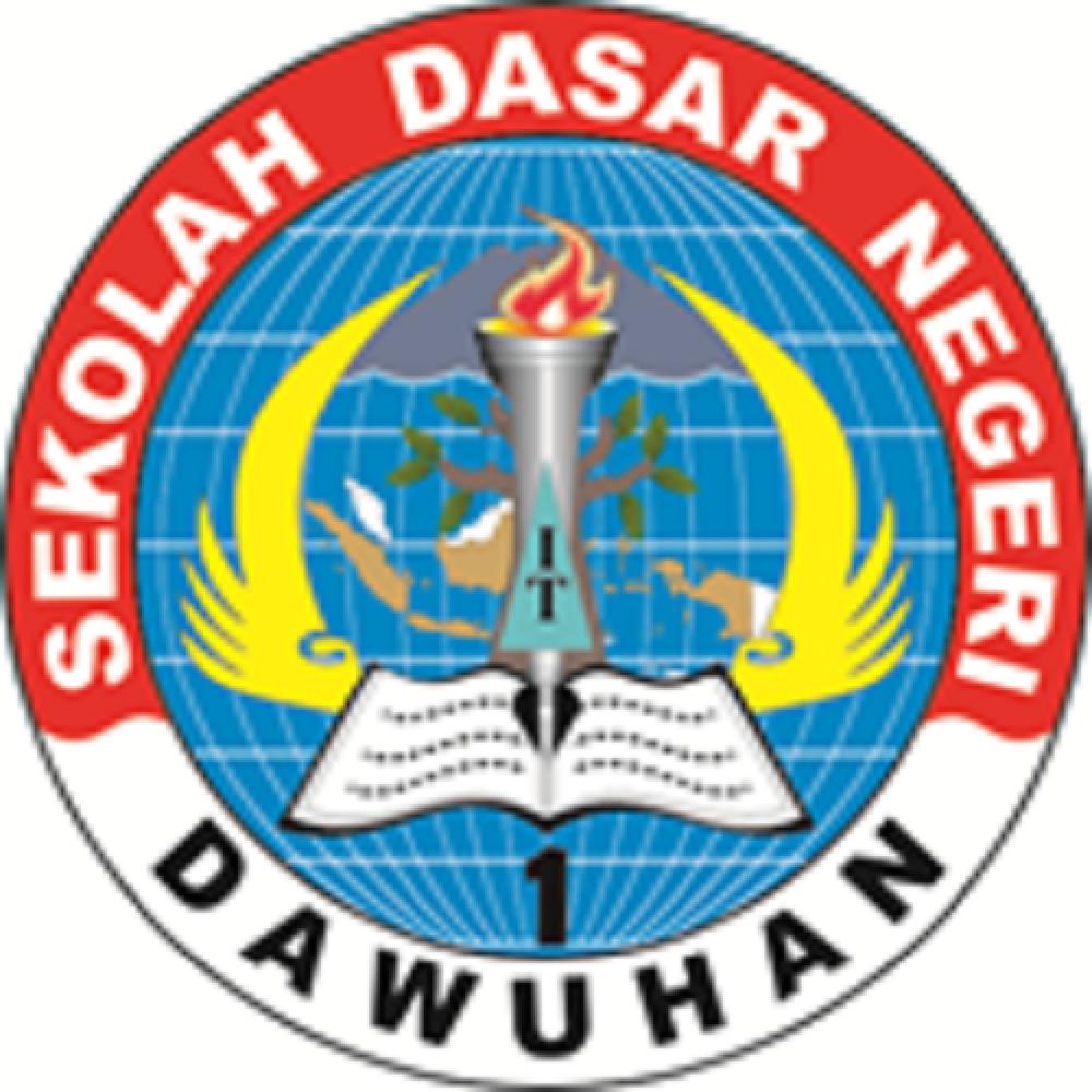 SD NEGERI 1 DAWUHAN